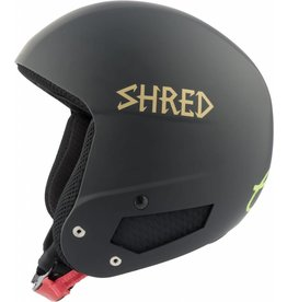 Shred Mega Brain Bucket RH LG