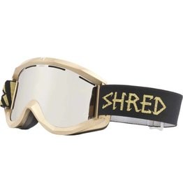 Shred Soaza Goggle Lara Gut