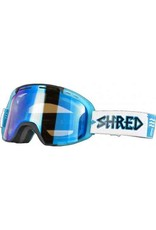 Shred Amazify Roller Skibril