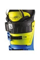 Salomon S/Max 130 Carbon Skischoenen