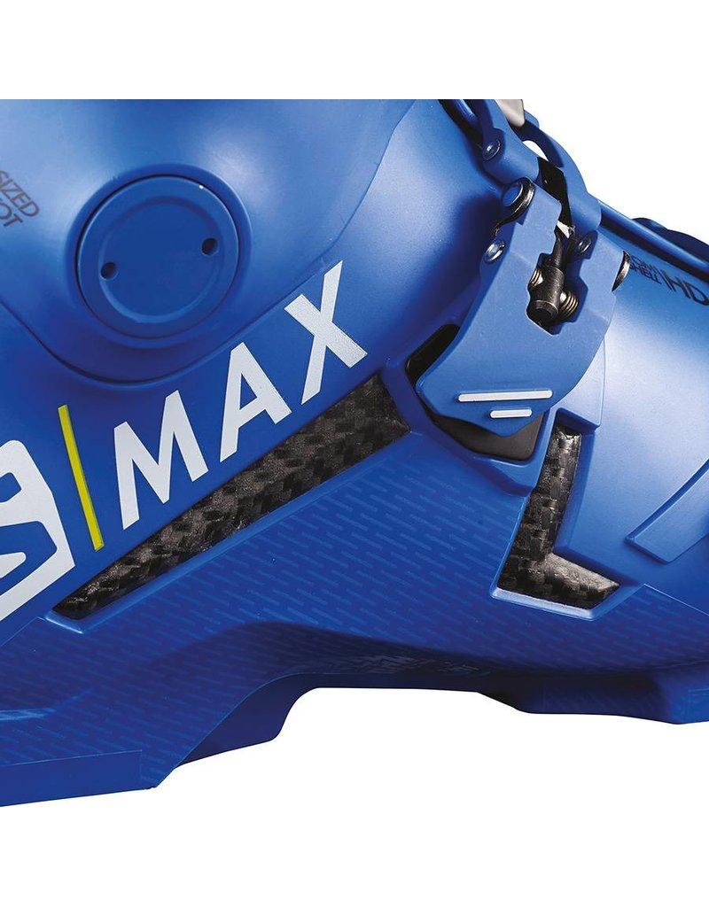 Salomon S/Max 130 Race Skischoenen