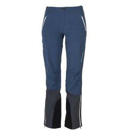 Ortovox Tofana Pants W Night Blue