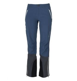 Ortovox Tofana Pants Long W Night Blue