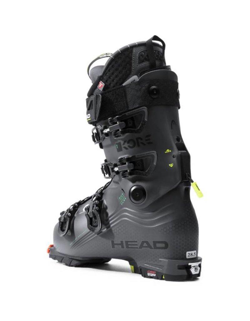Head Kore 1 G Skischoenen Anthracite