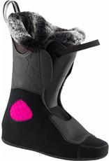 Rossignol Pure Pro 100 Dames Skischoenen Graphite
