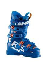 Lange RS 110 SC Power Blue