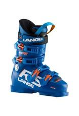 Lange RS 90 SC Power Blue