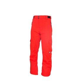 Rehall Dizzy-R Ski Pants Flame