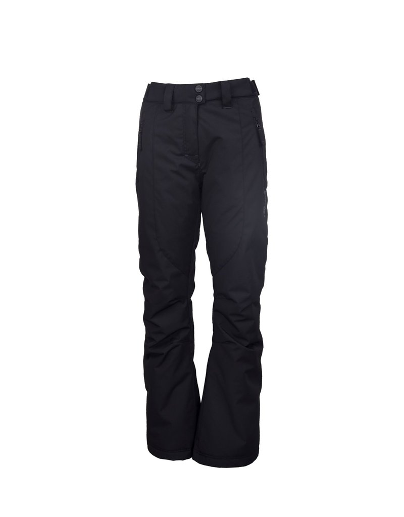 Rehall Women's Betty-R Ski Pants Black