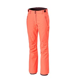 Rehall Women's Betty-R Ski Pants Coral