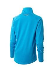 Rehall Freddy-R Basic Junior Ski Pully Ultra Blue