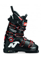 Nordica Dobermann GP 140 Black