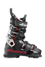 Nordica Pro Machine 120 X Black White Red