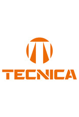 Tecnica Mach1 95 W MV Heat Women Ski Boots