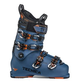 Tecnica Mach1 MV 120 Dark Process Blue