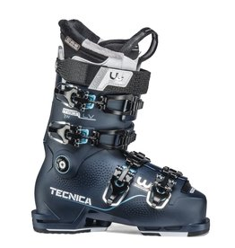 Tecnica Mach1 LV 105 W Night Blue