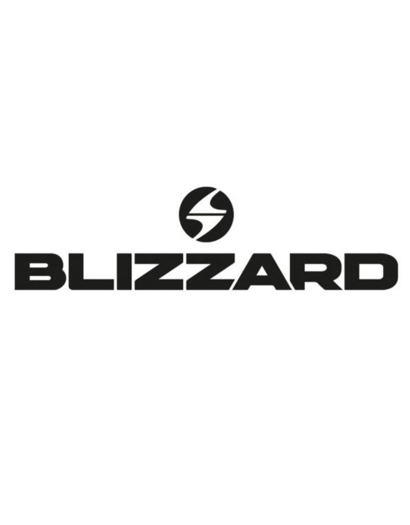 Blizzard Brahma 88 + Griffon 13 Binding