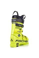 Fischer RC4 Podium 70 Junior Race Skischoenen