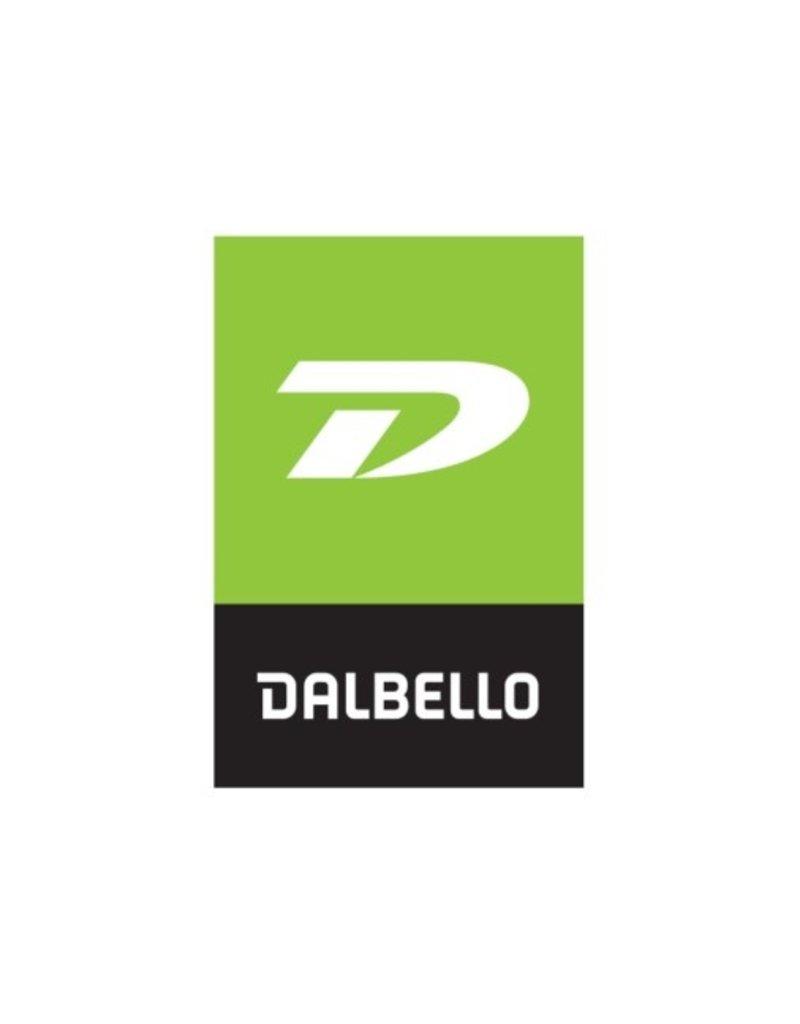 Dalbello Panterra 120 Acid Yellow Anthracite
