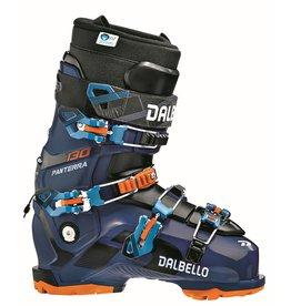 Dalbello Panterra 130 ID GW Blue Black