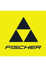 Fischer RC4 Race Junior + FJ7 GW AC SLR Binding