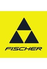 Fischer RC Pro 130 VFF Walk Black