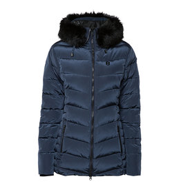 8848 Altitude Women's Ski Jacket Joline Navy