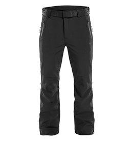 8848 Altitude Vince Ski Pants Black