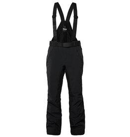 8848 Altitude Rothorn Ski Pants Black