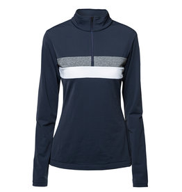 8848 Altitude Dames Pully Lexie Navy