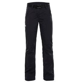 8848 Altitude Women's Ski Pants Mimmi Black