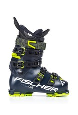 Fischer Ranger One 110 PBV Walk DYN Dark Blue