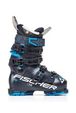 Fischer My Ranger One 110 PBV Walk Dark Grey