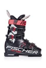 Fischer My Curv 90 PBV Black