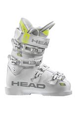 Head Raptor 90 RS W White