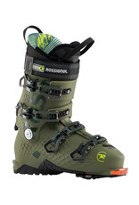 Rossignol Alltrack Pro 130 GW Khaki Green