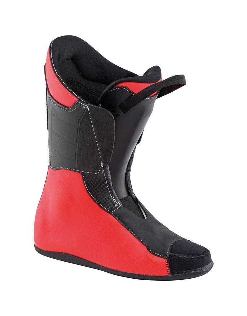 Rossignol Hero Worldcup 130 Race Ski Boots