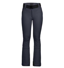 Goldbergh Women's Pippa Ski Pants Long Black