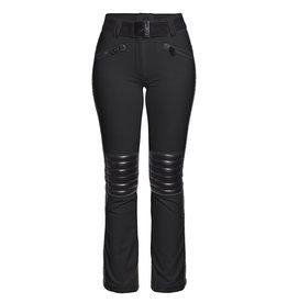 Goldbergh Women's Rocky Ski Pants Black