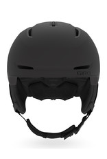 Giro Neo Ski Helmet Matte Black