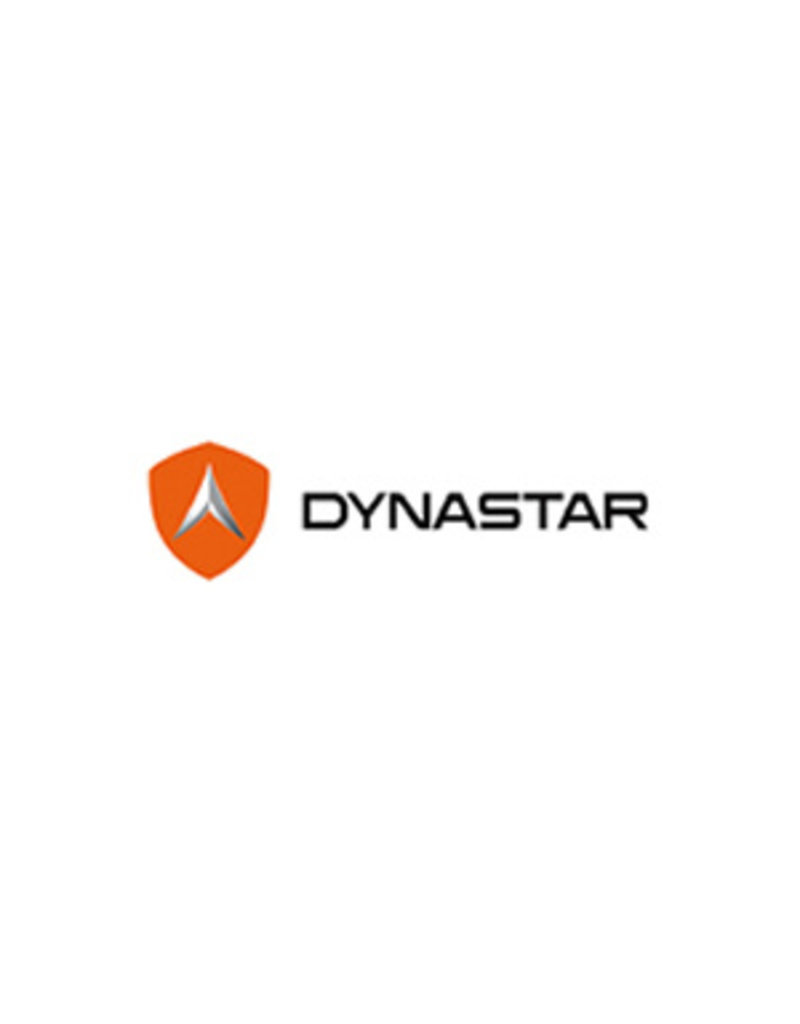 Dynastar Speed Zone 7 + XP 11 GW Binding