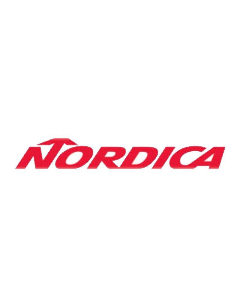 Nordica GT 76 TI + TPX 12 FDT Binding