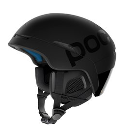 POC Obex Backcountry Spin Helm Matt Black