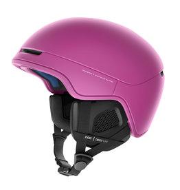POC Obex Pure Helmet Actinium Pink