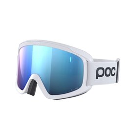 POC Opsin Clarity Comp Skibril Hydrogen White
