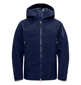 Elevenate Bec de Rosses Ski Jacket Dark Navy