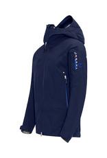 Elevenate Bec de Rosses Ski Jacket Dark Navy