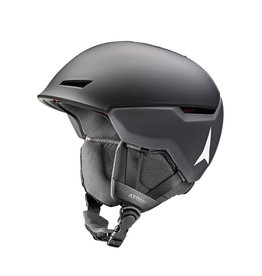 Atomic Revent+ LF Helmet Black