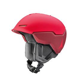 Atomic Revent + Amid Helmet Red