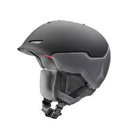 Atomic Revent + Amid Helmet Black